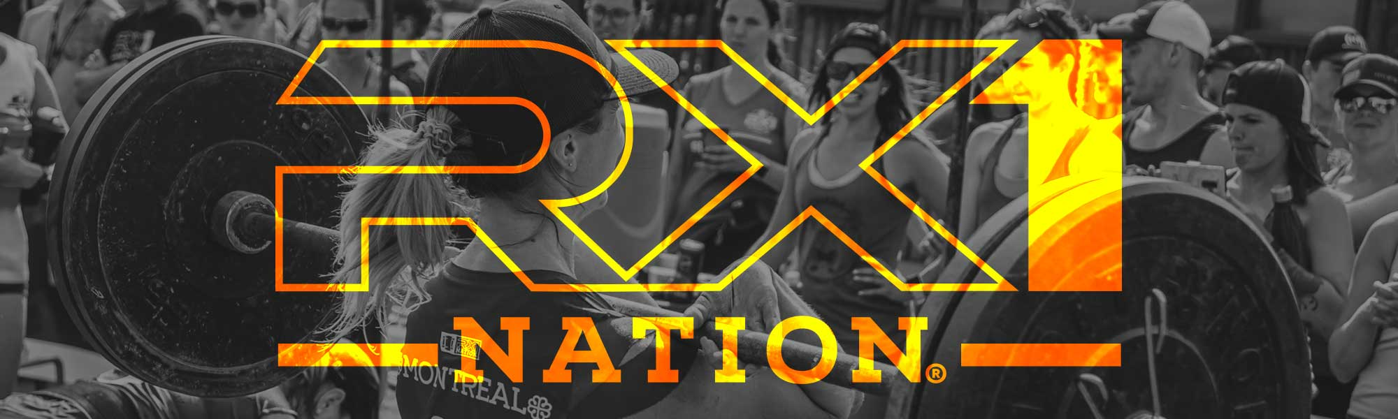 RX-1 Nation